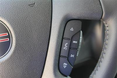 2020 GMC Savana 3500 4x2, Knapheide KUV Service Utility Van #G201808 - photo 16