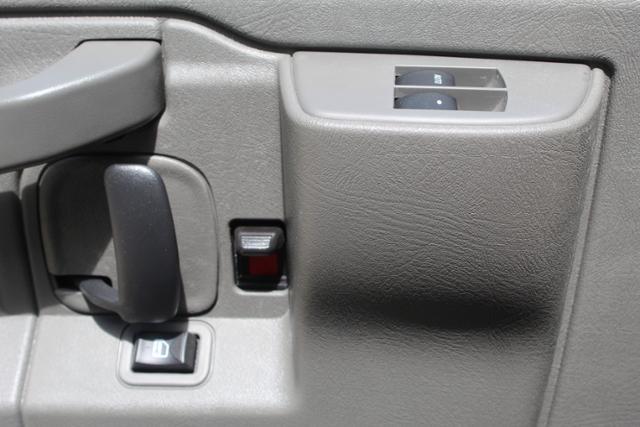 2020 GMC Savana 3500 4x2, Knapheide KUV Service Utility Van #G201809 - photo 12