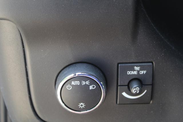 2020 GMC Savana 3500 4x2, Knapheide KUV Service Utility Van #G201809 - photo 13