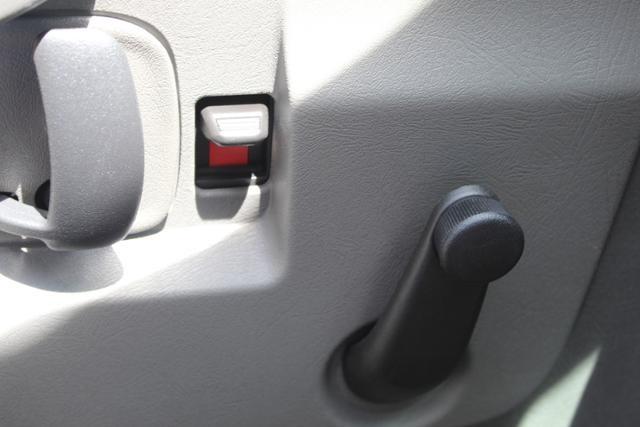2020 GMC Savana 4500 4x2, Unicell Classicube Cutaway Van #G202146 - photo 12
