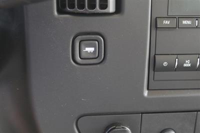 2020 GMC Savana 4500 4x2, Unicell Classicube Cutaway Van #G202146 - photo 11