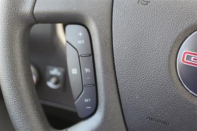 2020 GMC Savana 4500 4x2, Unicell Classicube Cutaway Van #G202146 - photo 14