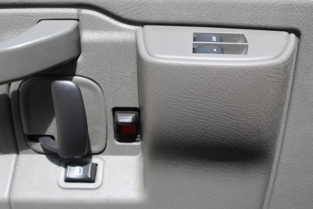 2020 GMC Savana 3500 4x2, Knapheide KUV Service Utility Van #G202543 - photo 12