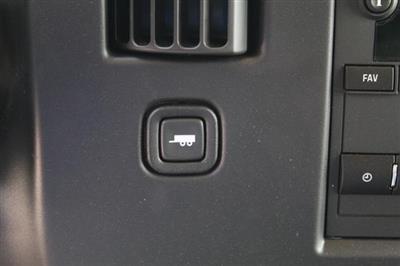 2020 GMC Savana 3500 4x2, Knapheide KUV Service Utility Van #G202543 - photo 11