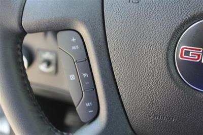 2020 GMC Savana 3500 4x2, Knapheide KUV Service Utility Van #G202543 - photo 15