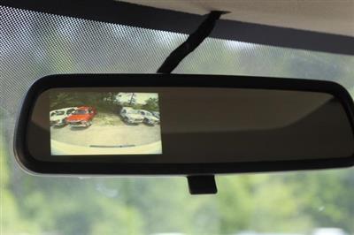 2020 GMC Savana 3500 4x2, Knapheide KUV Service Utility Van #G202543 - photo 8