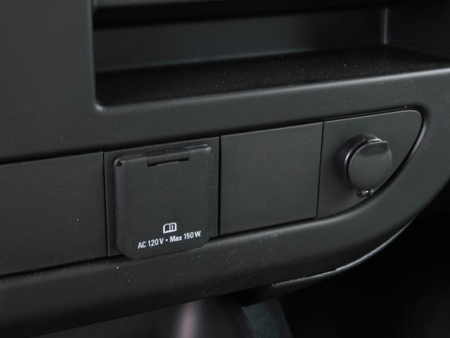 2020 GMC Savana 4500 DRW 4x2, Unicell Cutaway Van #G202858 - photo 11