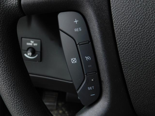 2020 GMC Savana 4500 DRW 4x2, Unicell Cutaway Van #G202858 - photo 14