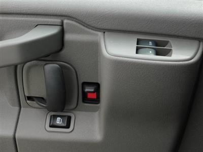 2020 GMC Savana 4500 DRW 4x2, Unicell Cutaway Van #G202858 - photo 12