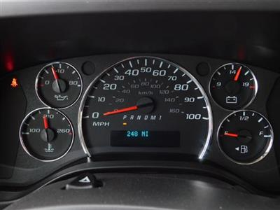 2020 GMC Savana 4500 DRW 4x2, Unicell Cutaway Van #G202858 - photo 15
