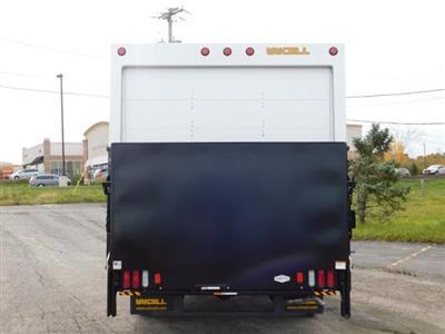 2020 GMC Savana 4500 DRW 4x2, Unicell Cutaway Van #G202858 - photo 2