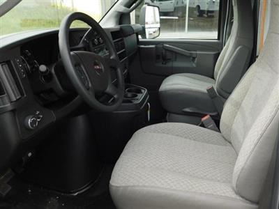 2020 GMC Savana 4500 DRW 4x2, Unicell Cutaway Van #G202858 - photo 6