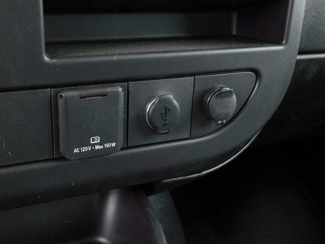 2020 GMC Savana 4500 DRW 4x2, Dejana DuraCube Max Service Utility Van #G202862 - photo 12