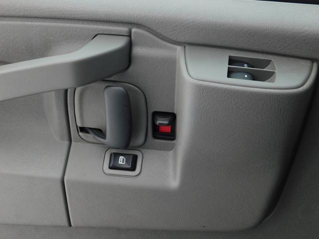 2020 GMC Savana 4500 DRW 4x2, Dejana DuraCube Max Service Utility Van #G202862 - photo 13