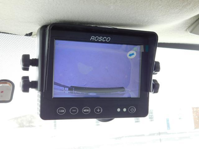 2020 GMC Savana 4500 DRW 4x2, Dejana DuraCube Max Service Utility Van #G202862 - photo 19