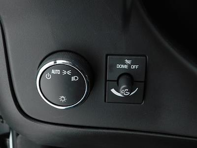 2020 GMC Savana 4500 DRW 4x2, Dejana DuraCube Max Service Utility Van #G202862 - photo 14