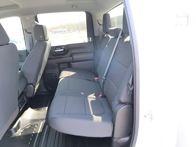 2020 GMC Sierra 3500 Crew Cab 4x4, Knapheide Service Body #G202889 - photo 7