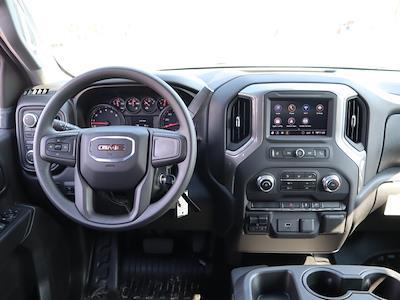 2020 GMC Sierra 3500 Crew Cab 4x4, Knapheide Service Body #G202889 - photo 9