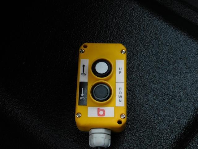 2020 GMC Sierra 3500 Regular Cab 4x4, Rugby Dump Body #G202953 - photo 11