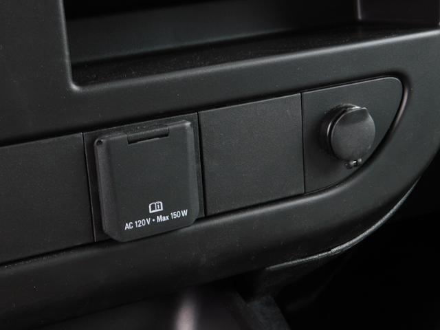 2020 GMC Savana 4500 4x2, Unicell Aerocell Cutaway Van #G203046 - photo 12