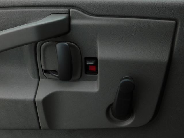 2020 GMC Savana 4500 4x2, Unicell Aerocell Cutaway Van #G203046 - photo 13