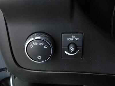 2020 GMC Savana 4500 4x2, Unicell Aerocell Cutaway Van #G203046 - photo 14