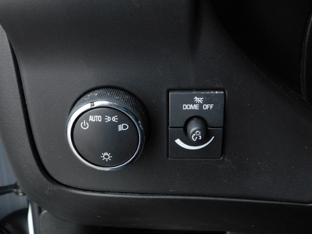 2020 GMC Savana 4500 4x2, Unicell Aerocell Cutaway Van #G203047 - photo 14