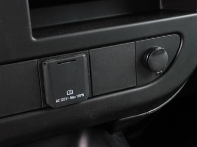 2020 GMC Savana 4500 4x2, Unicell Aerocell Cutaway Van #G203047 - photo 12