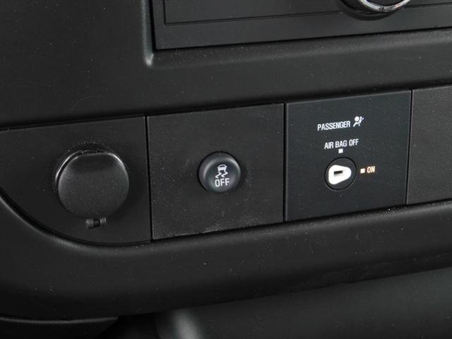 2020 GMC Savana 4500 DRW 4x2, Unicell Aerocell Cutaway Van #G203048 - photo 11