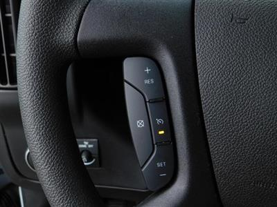 2020 GMC Savana 4500 DRW 4x2, Unicell Aerocell Cutaway Van #G203048 - photo 15