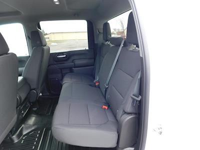 2020 GMC Sierra 3500 Crew Cab 4x2, Knapheide Service Body #G203049 - photo 7