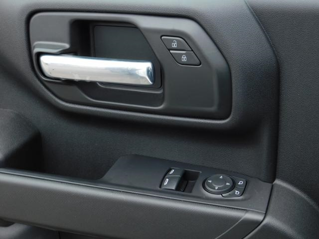 2020 GMC Sierra 3500 Regular Cab 4x4, Knapheide Stake Bed #G203052 - photo 13