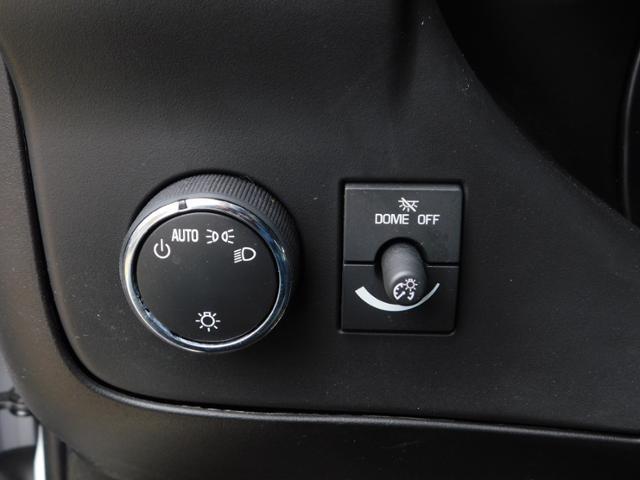 2020 GMC Savana 3500 4x2, Unicell Classicube Cutaway Van #G203055 - photo 14
