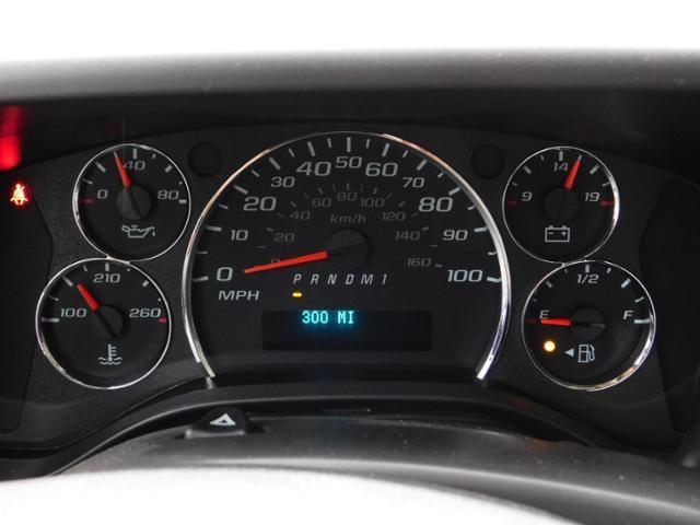 2020 GMC Savana 3500 4x2, Unicell Classicube Cutaway Van #G203055 - photo 18