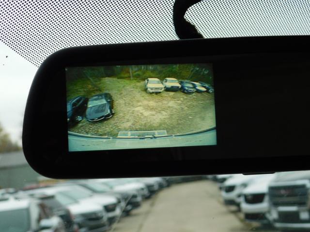 2020 GMC Savana 3500 4x2, Unicell Classicube Cutaway Van #G203055 - photo 19
