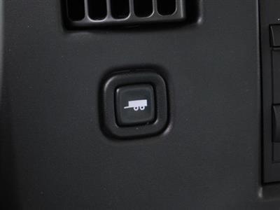 2020 GMC Savana 3500 4x2, Unicell Classicube Cutaway Van #G203055 - photo 10