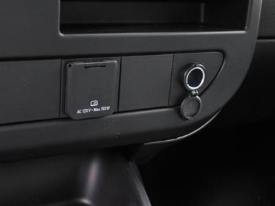 2020 GMC Savana 3500 4x2, Unicell Classicube Cutaway Van #G203055 - photo 12