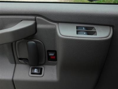 2020 GMC Savana 3500 4x2, Unicell Classicube Cutaway Van #G203055 - photo 13