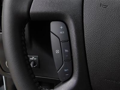 2020 GMC Savana 3500 4x2, Unicell Classicube Cutaway Van #G203055 - photo 15