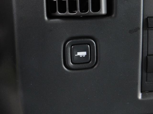 2020 GMC Savana 3500 4x2, Knapheide KUV Service Utility Van #G203056 - photo 11
