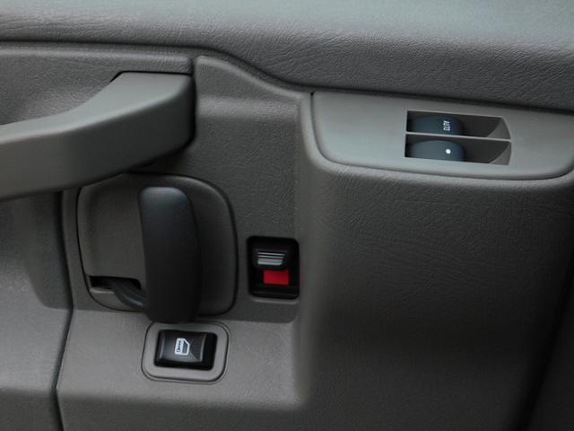 2020 GMC Savana 3500 4x2, Knapheide KUV Service Utility Van #G203056 - photo 14