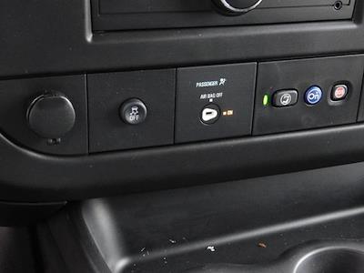2020 GMC Savana 3500 4x2, Knapheide KUV Service Utility Van #G203056 - photo 12