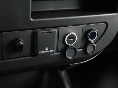 2020 GMC Savana 3500 4x2, Knapheide KUV Service Utility Van #G203056 - photo 13