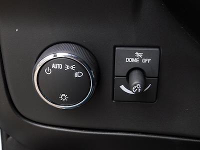 2020 GMC Savana 3500 4x2, Knapheide KUV Service Utility Van #G203056 - photo 15