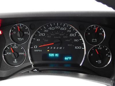 2020 GMC Savana 3500 4x2, Knapheide KUV Service Utility Van #G203056 - photo 19