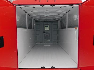 2020 GMC Savana 3500 4x2, Knapheide KUV Service Utility Van #G203056 - photo 7