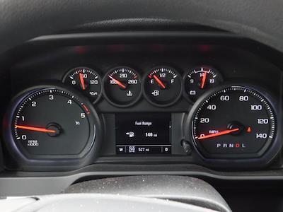2020 GMC Sierra 3500 Regular Cab 4x4, Rugby Dump Body #G203059 - photo 16