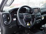 2020 GMC Sierra 3500 Regular Cab 4x4, Rugby Dump Body #G203059 - photo 6