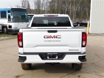 2021 GMC Sierra 1500 Double Cab 4x4, Pickup #G210611 - photo 2