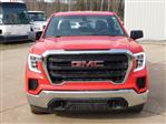 2021 GMC Sierra 1500 Double Cab 4x4, Pickup #G210927 - photo 4